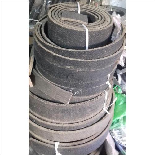 Industrial Asbestos Brake Liner Roll