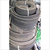 Asbestos Brake Liner Roll