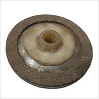 Wheel Brake Shoe Liner