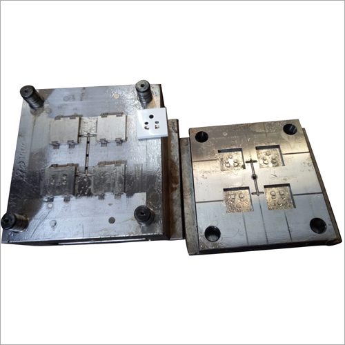 Electrical Modular Switch Mould