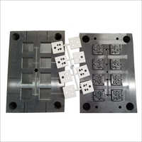 Electrical Socket Mould