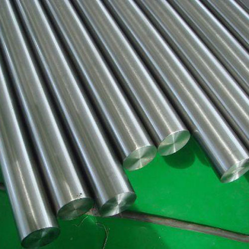 gr5eli medical titanium bar