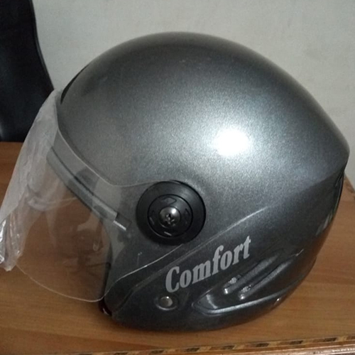 Comfort Helmet