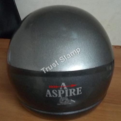 Aspire Helmet