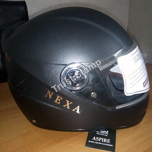 Nexa Helmet