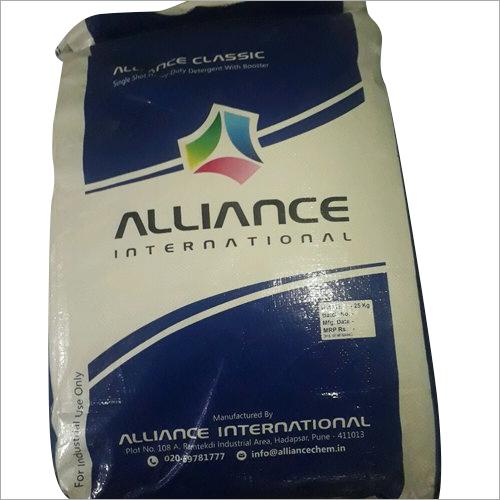 Fabric Softner Chemical