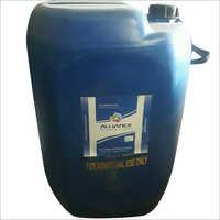 Hardness Reducer Chemical