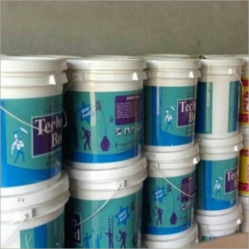 Water Hardness Reducer Chemical