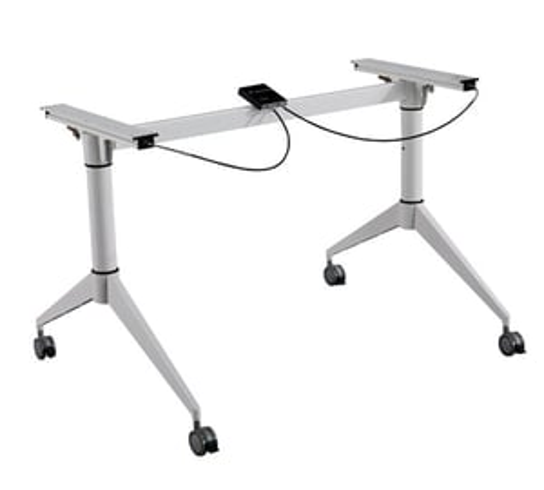 Innofold-Foldable Table