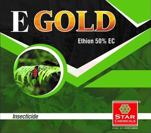 Ethion 50% EC