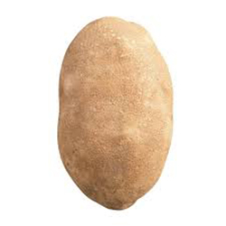 Desi Potato