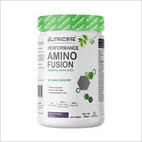 Amino Acid Nutritional Supplement