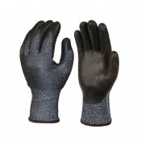 Moulding Gloves