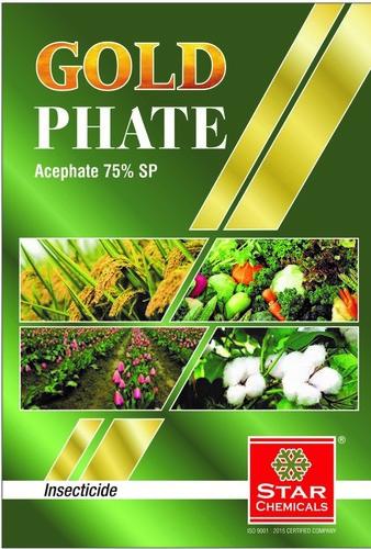 Acephate 50% EC
