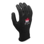 motor manufacturing gloves