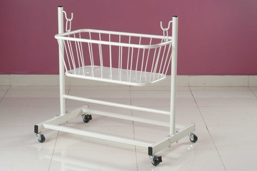 Baby Crib Stand