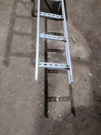 Lader Type Cable Tray