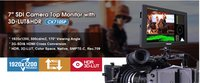 On-Camera Monitor CK710SP