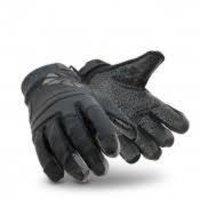 method of entry gloves