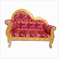 Classic Wedding Sofa