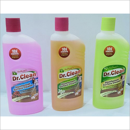 Doctor Clean surface cleaner 500ml.