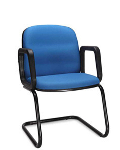 Comfort Conference Visitor Chair