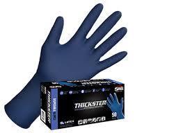 mechanics disposal gloves