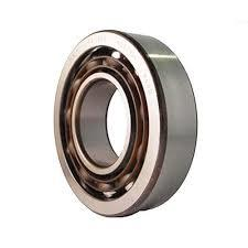 WIDE INNER RINGS BALL BEARING