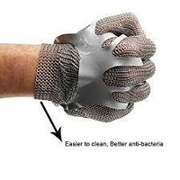 meat eilliting gloves