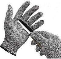 meat eilliting gloves