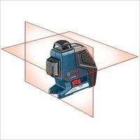Multi Line Laser