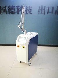 co2 Lazer Machine