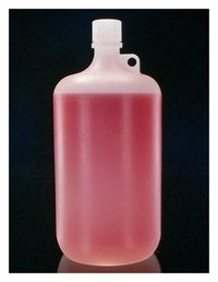 Chemical Bottle Narrow Mouth