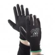 material handling gloves