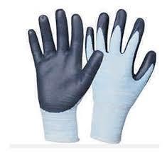 masonry gloves