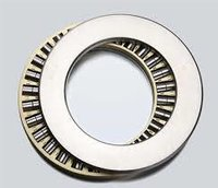 NEEDLE & ROLLER THRUST BEARING