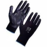 maintainance gloves