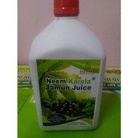 Neem Karela Jamun Juice Rs 105 / LitreGet Latest Price