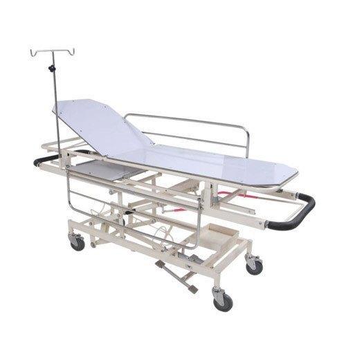 UMS-739 Hydraulic Emergency & Recovery Trolley