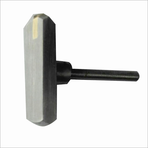 Diamond Hammer Tool