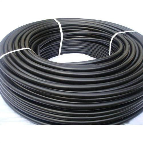 PVC Power Wire