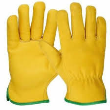 lorry driver gloves