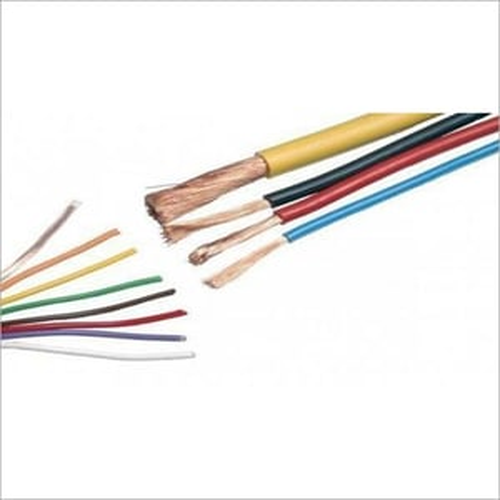 Single Core Cables