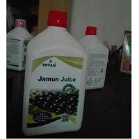 Sovam Jamun Juice Rs 100 / LitreGet Latest Price