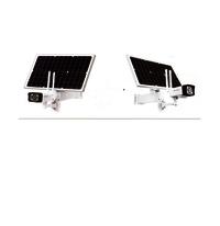 Solar Outdoor Survillance Camera (4g Solar Camera)