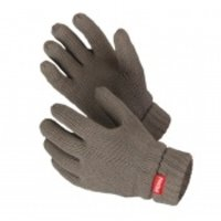 logging gloves