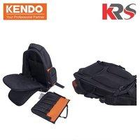 Tool Kit Bags