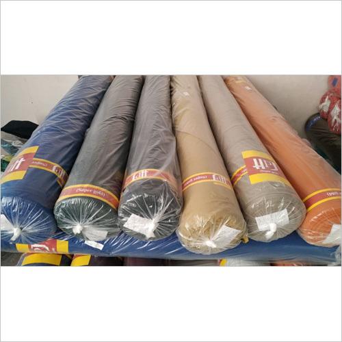 Sports Fabric Lycra