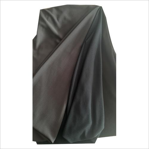 Spandex Sports Fabric