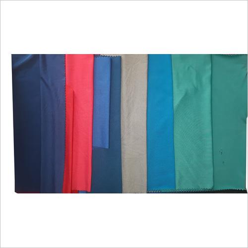 Sandvich Sports Fabric